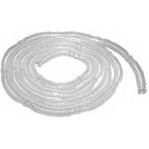 Carefusion 55001410 6 ft. Disposable Corrugated Tubing