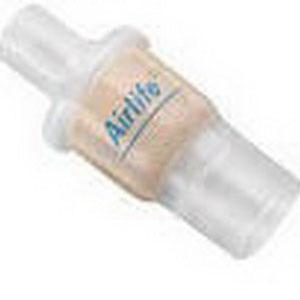 Carefusion 55003004 Hygroscopic Condense Humidifier
