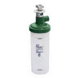 Carefusion 555207 500 ml Empty Nebulizer
