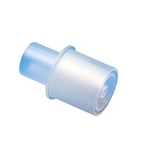 Carefusion 555906504 Oxygen Tubing Adapter Universal
