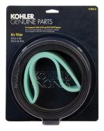 Central Power Distributors 47 883 03-S1 Kohler Replacement Air Filter