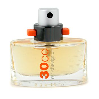Chevignon 73672 1 oz 30CC Eau De Toilette Spray