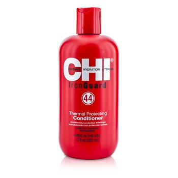 Chi 184720 Iron Guard Thermal Protecting Conditioner