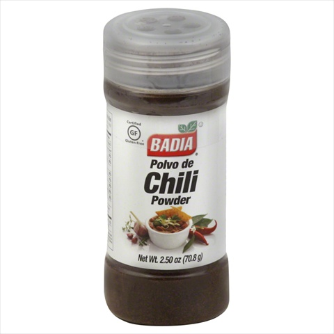 Chili Powder -Pack of 12