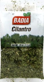 Cilantro Cello -Pack of 12