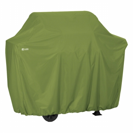 Classic Accessories 55-354-031901-EC Sodo Barbeque Grill Cover Medium