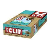 Clif Bar Cool Mint Chocolate 12 ct - CLIFAICE0012MINTBR
