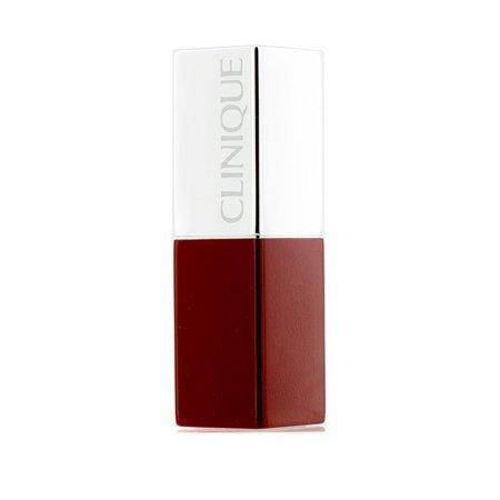 Clinique CQPOPLS2 Pop - Lip Colour Plus Primer 07 Passion Pop - 0.13 oz