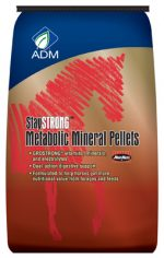 Cmi Promolites 210369 40 lbs Stay Strong Pellet