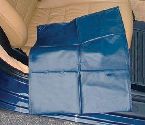 CompleteMedical 1195 SafetySure Carease Transfer Slide