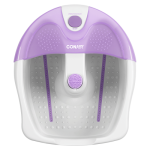 Conair-Personal Care NZ4346 Foot Spa with Vibration & Heat