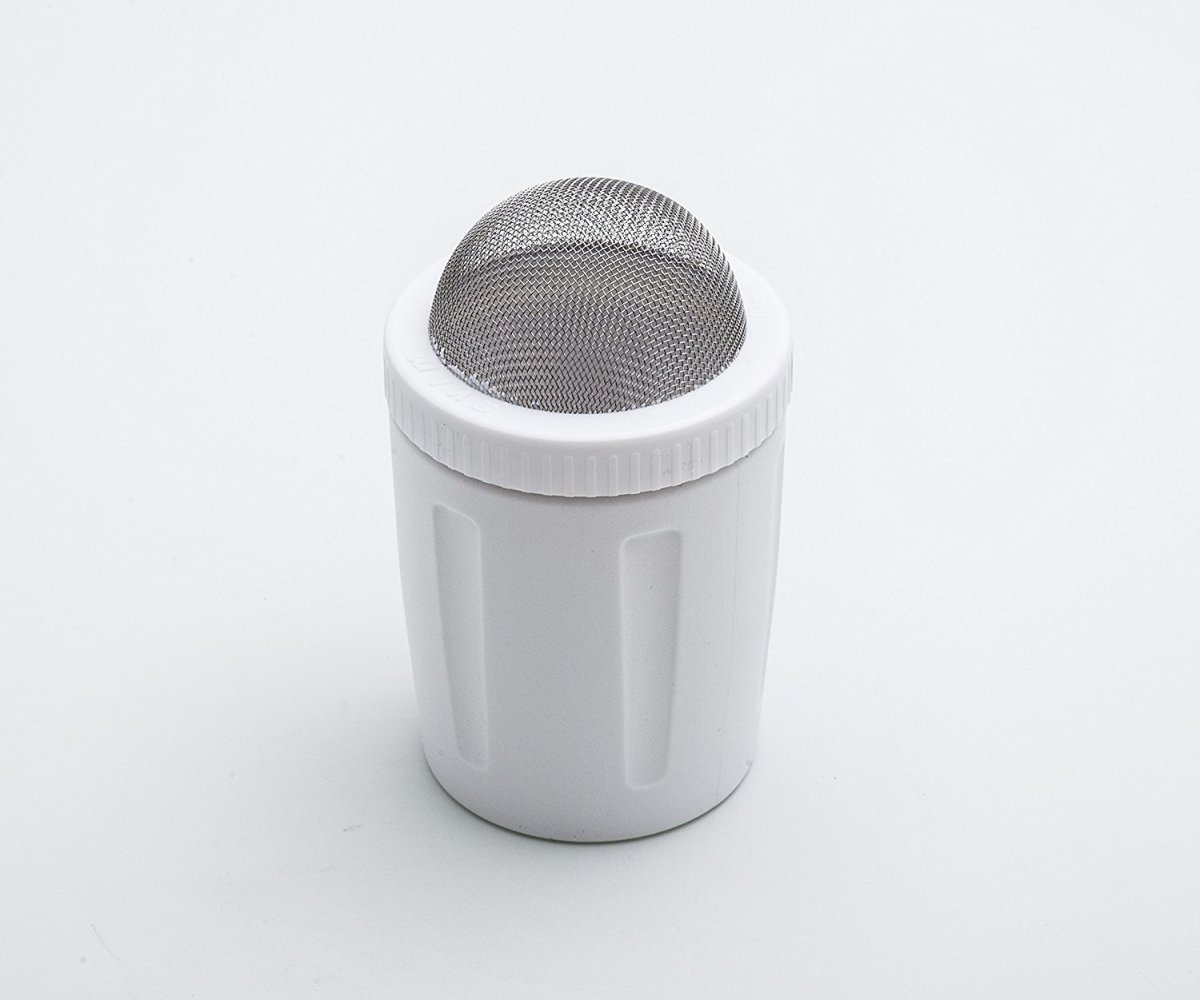 Cooks Innovations SV650 Sprinkling Powder Shaker