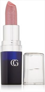 CoverGirl Continuous Color Lipstick Iced Mauve 420 - Pack Of 2