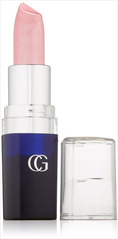 CoverGirl Continuous Color Lipstick Rose Quartz 415 - Pack Of 2