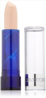 CoverGirl Smoothers Concealer Fair 705 Pack Of 2