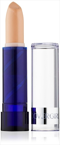 CoverGirl Smoothers Concealer Light 710 Pack Of 2
