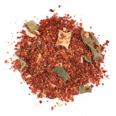 DAllesandro Kimchi Spice - 15 oz Jar