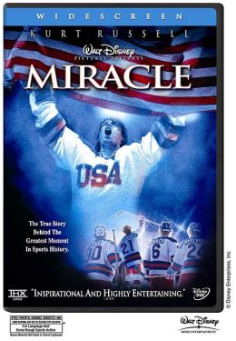 DIS D33152D Miracle