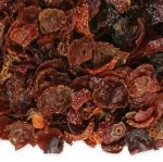 Davidson Organic Tea 6351 Bulk Herb Rosehips Tea