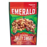 Diamond Foods 93064 Snack Nuts Salty Sweet Mix 5.5 oz.