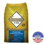 Diamond Pet Foods 030DIA-00350 50 lbs Diamond Maintenance Formula for Adult Dogs