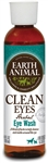 Earth Animal 857253003117 Clean Eyes Remedy for Dogs