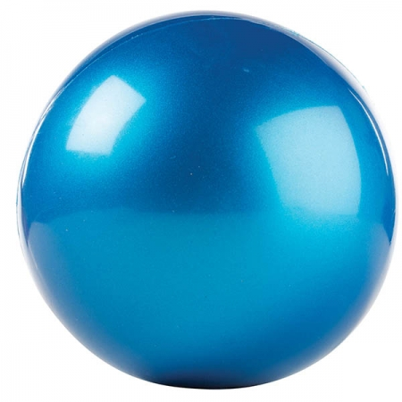 Educators Resource AHLF13001 1 kg Yoga Weighted Mini Ball