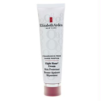 Elizabeth Arden 13654180501 Eight Hour Cream Skin Protectant Fragrance Free - 50ml-1.7oz
