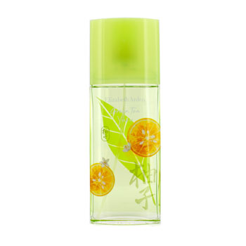 Elizabeth Arden 168710 Green Tea Yuzu Eau De Toilette Spray