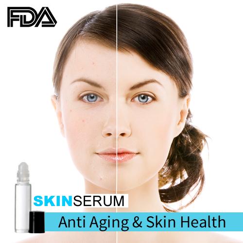 Exclusive Liquid FAR Infrared Skin Serum 10 ml