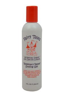 Fairy Tales K-HC-1023 Rosemary Repel Styling Gel - 8 oz - Gel