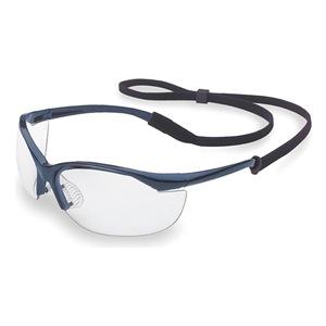 Fendall 11150905 Anti Fog Eye Protector - Blue