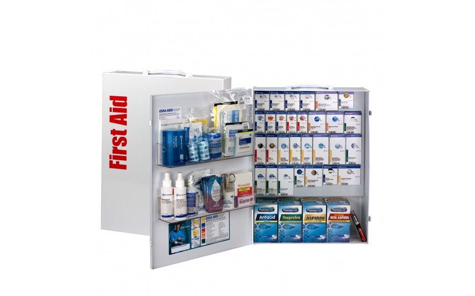 First Aid Only FAE7022 1 x 8 Tourniquet