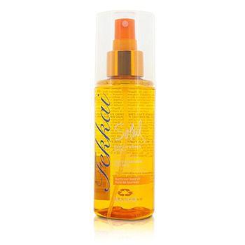 Frederic Fekkai 207212 5.1 oz Soleil Beach Waves Spray - St. Barths Tousling Spray