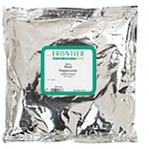 Frontier Bulk 2554 1 lbs Oraganic Scullcap Herb Powder