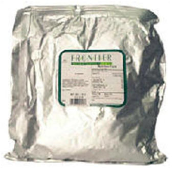 Frontier Bulk Vitamin C Beverage Blend with Bioflavonoids 1 lb. package 2129