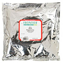 Frontier Bulk Yeast Nutritional Large Flakes 1 lb. package 2328