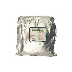Frontier Herb 28557 Crushed Chili Peppers 15000h