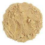 Frontier Herb 34127 Ground Ginger Root