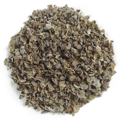 Frontier Herb 34128 Imported Marjoram Leaf C-S
