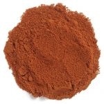 Frontier Herb 34137 Hungarian Ground Paprika