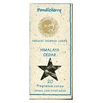 Frontier Natural Products 209715 Himalayan Cedar Cones