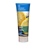 Frontier Natural Products 229183 Italian Lemon Shampoo