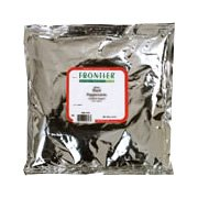 Frontier Natural Products 2446 Apple Fiber Powder