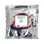 Frontier Natural Products 2630 Eyebright Herb Powder - 1 Lb.