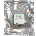 Frontier Natural Products 2685 Natural Products Stevia Extract Powdered