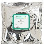 Frontier Natural Products 531 Frontier Bulk Chamomile Flowers - German Whole 1 Lbs.