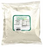 Frontier Natural Products 551 Frontier Bulk Dandelion Root - Cut & Sifted 1 Lbs.