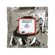 Frontier Natural Products 600 Frontier Bulk Licorice Sticks 1 Lbs.