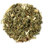 Frontier Natural Products 996 Meadowsweet Herb Cut & Sifted